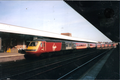 Virgin trains `Leamington Spa 3.png