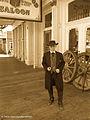 Virginia City cowboy (22693539993).jpg