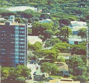 Nova Londrina Paraná fonte: upload.wikimedia.org