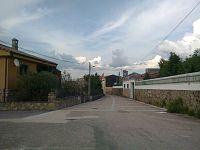 Vista de Cantagallo (Salamanca).jpg