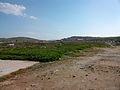 Vista de Delos, Grècia.JPG