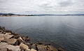 Vista dende Cangas. Ría de Vigo. Galiza (Spain)-31.jpg