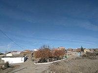 Vista general de Añover de Tormes.jpg