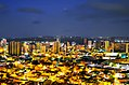 Vista noturna de Caruaru - PE.jpg