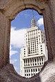 Vista para o Edifício Altino Arantes.jpg
