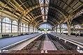 Vitebsky Rail Terminal Platforms 4.jpg