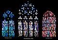 Vitraux de la chapelle Saint-Philibert de Lanvern.jpg