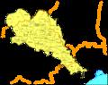 VittorioVeneto diocesi.png