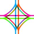Vivid stack interchange.png
