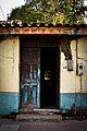 Vivienda en calle Abate Molina, afectada por el terremoto del 2010.jpg