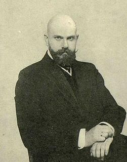 Russian and Soviet politician (b. 1872, d. 1930)