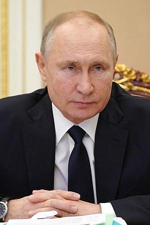 Vladimir Putin (07-04-2021) (cropped).jpg