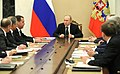 Vladimir Putin (2018-03-30).jpg
