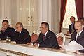 Vladimir Putin 31 May 2001-5.jpg