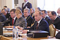Vladimir Putin in Ukraine November 2009-19.jpeg