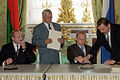 Vladimir Putin with Alexander Lukashenko-11.jpg