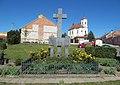 Vlkoš (HO), pomník.jpg