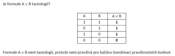 Vlogikawikisofia0125.png