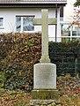 Vlotho-Denkmal-112-2011-11-18-0182.jpg
