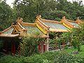Vm-2986-Nanjing-Sun-Yat-sen-Memorial-Hall.jpg
