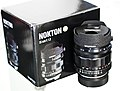 Voigtlander Nokton 35mm f1.2 box.jpg