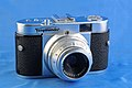 Voigtlander Vito B 35mm Camera (3289854934).jpg