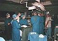 Vojna bolnica Niš 003.jpg