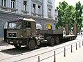 Vojni kamion - labudica (ZG Praška).jpg