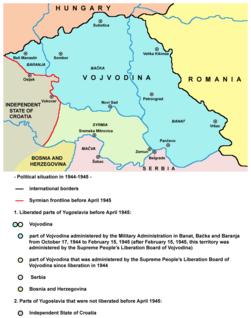 Vojvodina 1944 1945 01.png