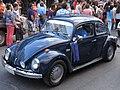 Volkswagen 1300 1981 (15862214691).jpg