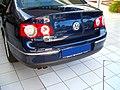 Volkswagen Passat B6 hinten.jpg