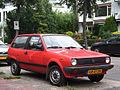 Volkswagen Polo 1.0 C (10098609953).jpg