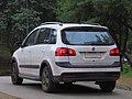 Volkswagen Suran Cross 1.6 2012 (7532180134).jpg