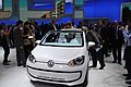 Volkswagen up! azurra sailing (6144012668).jpg
