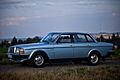 Volvo 264 GL Automatic (1981).jpg
