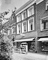 Voorgevel - Schoonhoven - 20198684 - RCE.jpg
