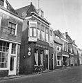 Voorgevels - Hoorn - 20116600 - RCE.jpg