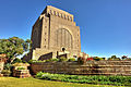 Voortrekker Monument Side Profile.jpg