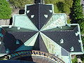 Vor Frelsers Kirke-roof.jpg