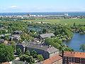 Vor Frelsers Kirke-view6.jpg