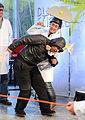 Vorrunde des DLR Science Slam in Oberpfaffenhofen (8222634893).jpg