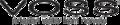 Voss-water-logo.png