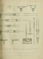 Vowels Figures Willis 1830 33.png