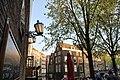 Vredenburgersteeg 1, from De Haven van Texel.JPG