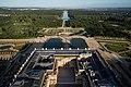 Vue aérienne du domaine de Versailles le 20 août 2014 par ToucanWings - Creative Commons By Sa 3.0 - 03.jpg