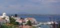 Vue du Vieux Port de Spetses.png