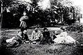 Vuillard et Natanson c 1898.jpg