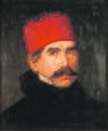 Vuk Karadzic 1840.jpg