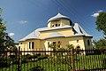 Vyzhnytsia Mykhailivska church DSC 5773 73-205-0005.JPG