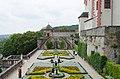 Würzburg, Festung Marienberg, Fürstengarten-007.jpg